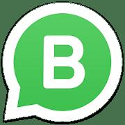 icon de WhatsApp